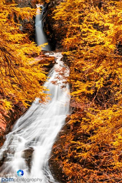 1410_MFA_Vermont_011-Edit
