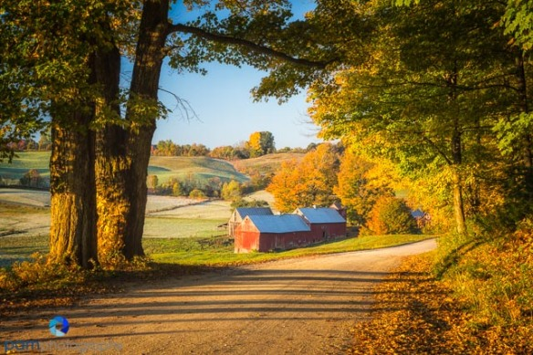 1410_PSA_Vermont_074-Edit