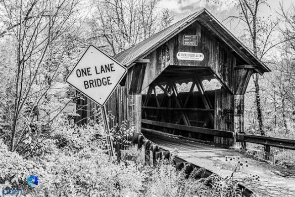 1410_MFA_Vermont IR_018_HDR-Edit