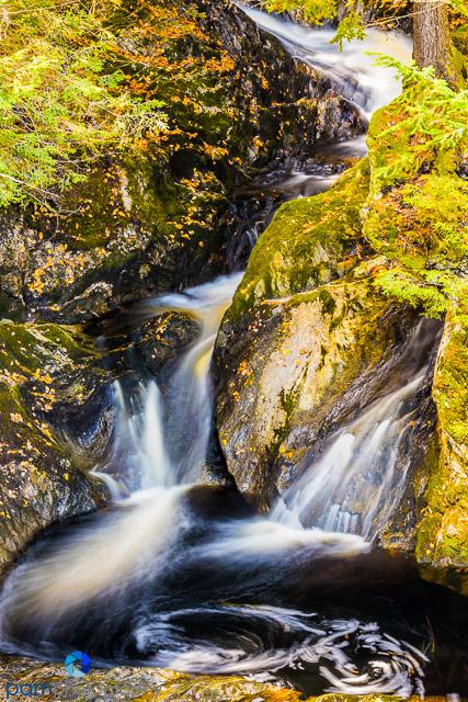 1410_MFA_Vermont_020-Edit