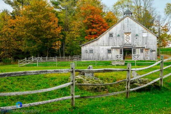 1410_MFA_Vermont_109-Edit