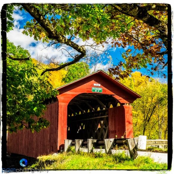 1410_MFA_Vermont_157-Edit