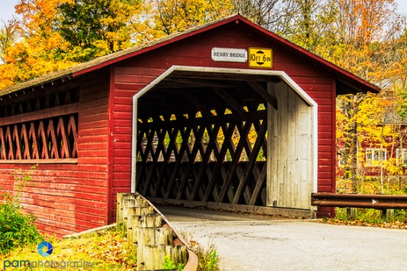 1410_MFA_Vermont_204-Edit