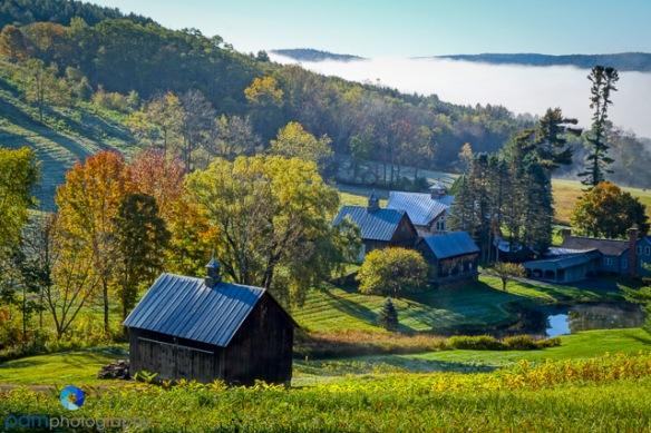 1410_PSA_Vermont_276