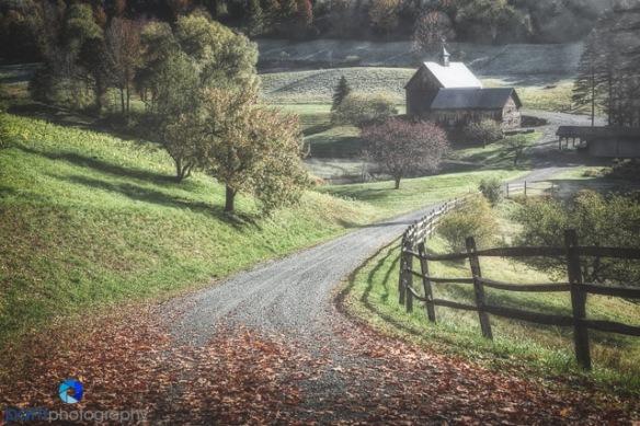 1410_PSA_Vermont_290-Edit-Edit