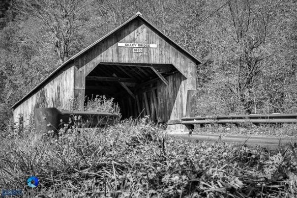 1410_PSA_Vermont_324-Edit-Edit