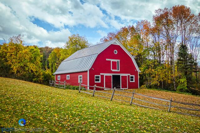 1410_PSA_Vermont_338-Edit