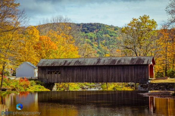 1410_PSA_Vermont_487-Edit