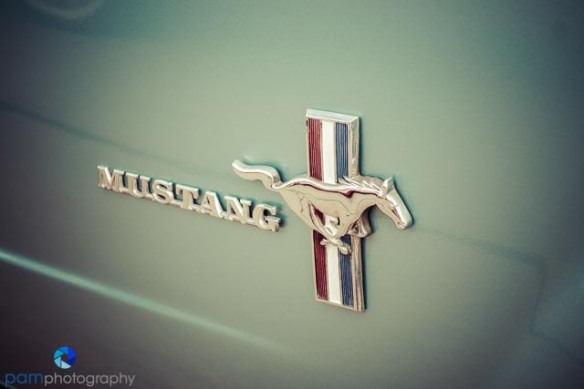 1410_PSA_Cars_010