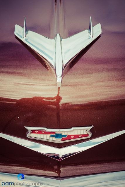 1410_PSA_Cars_013