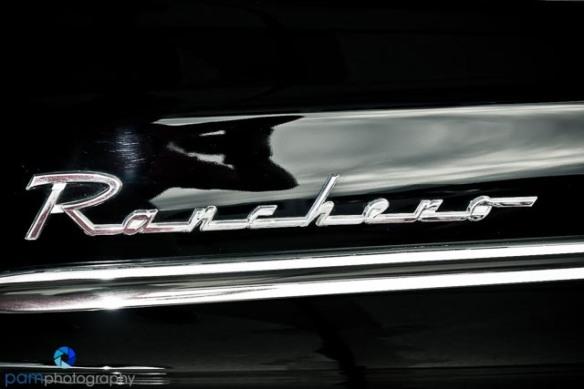 1410_PSA_Cars_031