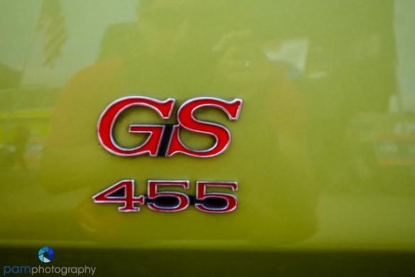 1410_PSA_Cars_040