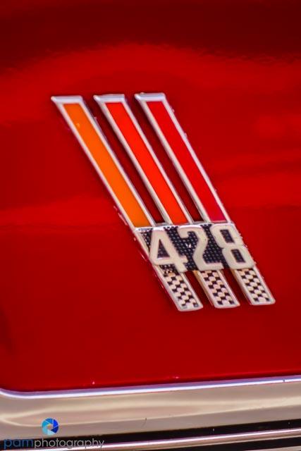 1410_PSA_Cars_050