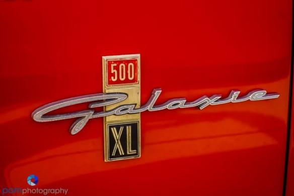 1410_PSA_Cars_051