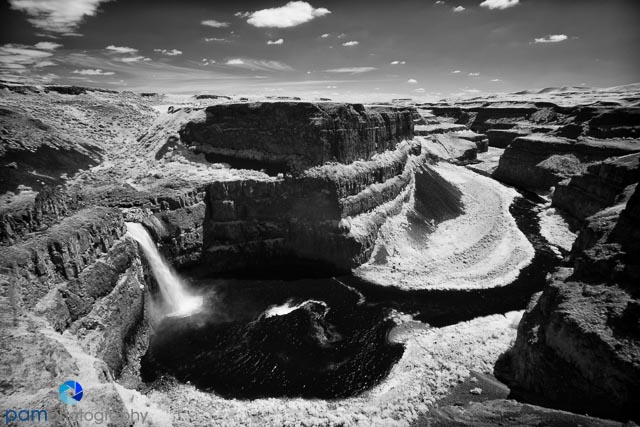 1406_PSA_Palouse Falls_0019-Edit