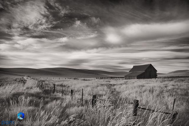 1406_PSA_Palouse Infrared_1131-Edit-Edit