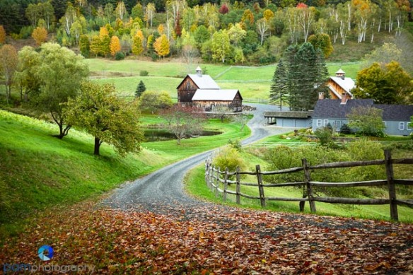 1410_PSA_Vermont_346-Edit