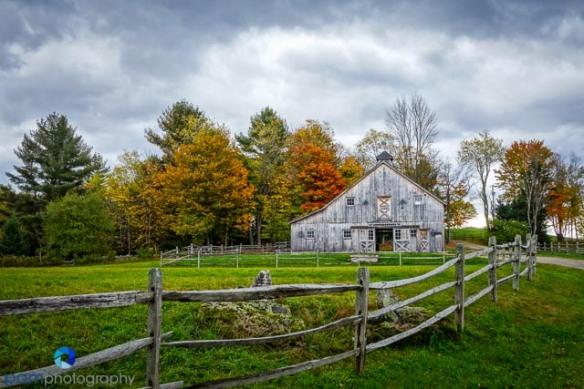 1410_PSA_Vermont_363-Edit