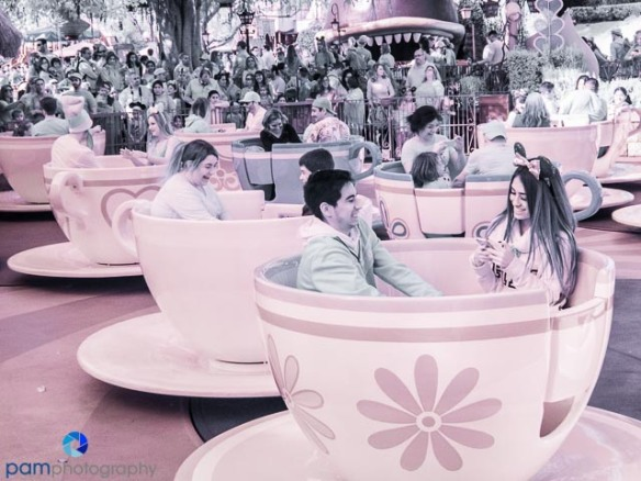 1412_MFA_Disney Infrared_005