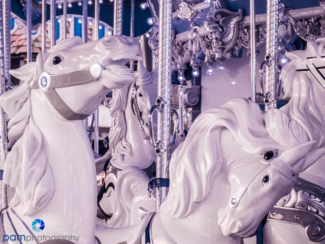 1412_MFA_Disney Infrared_007