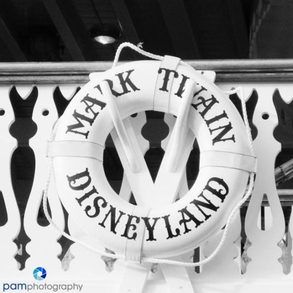 1412_MFA_Disney Infrared_022