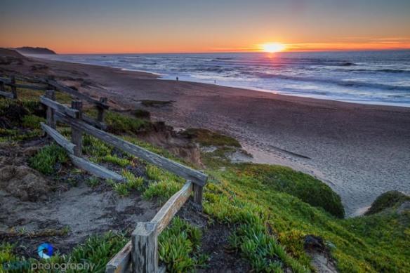1412_PSA_California_0044-Edit