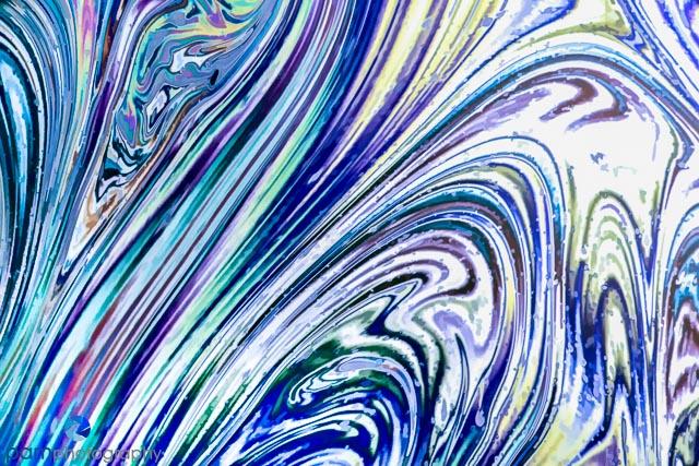 1503_MFA_Abstracts_055-Edit