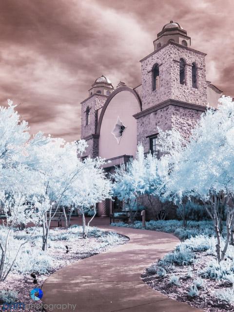 1503_MFA_Temecula_Infrared_020