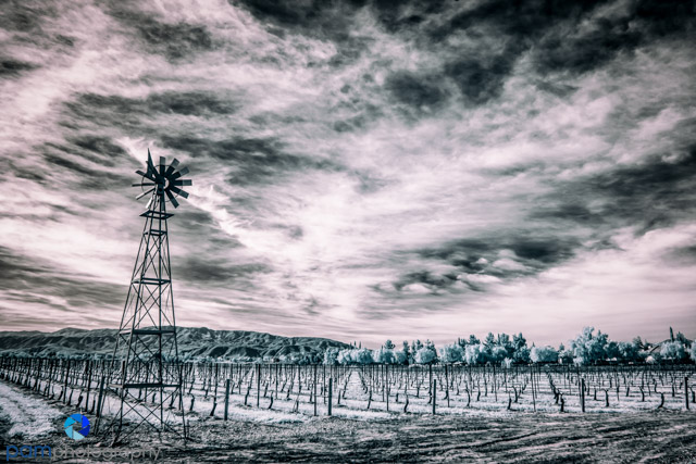 1503_PSA_Temecula_Infrared_031-Edit
