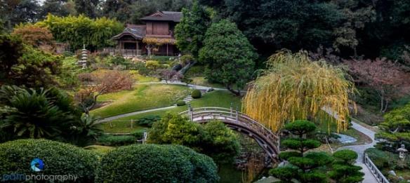 0912_MFA_Huntington Gardens_006-Edit