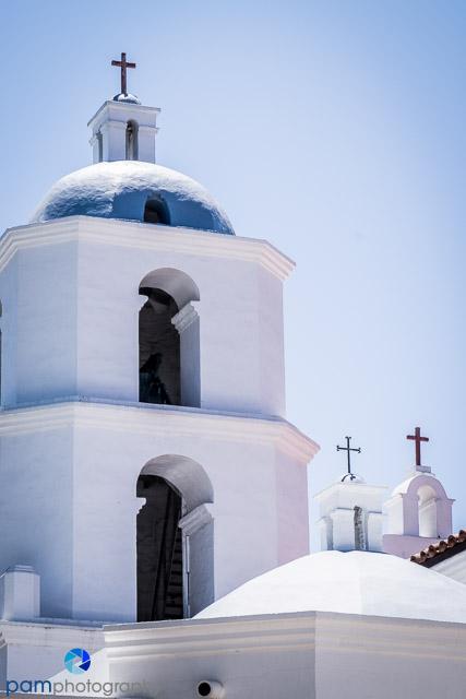 1508_PSA_San Luis Mission_011