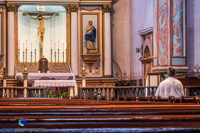 1508_PSA_San Luis Mission_035