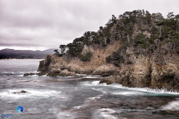 1509_PSA_Pebble Beach_202-Edit