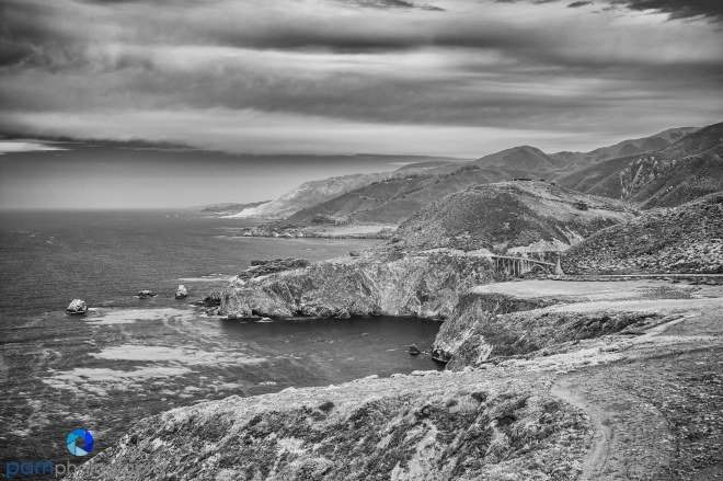 1509_PSA_Pebble_infrared_553-Edit