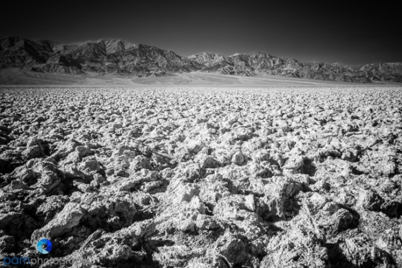 1512_PSA_Death Valley Infrared_048-Edit