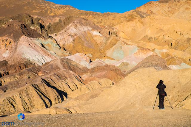 1512_PSA_Death Valley_118-Edit