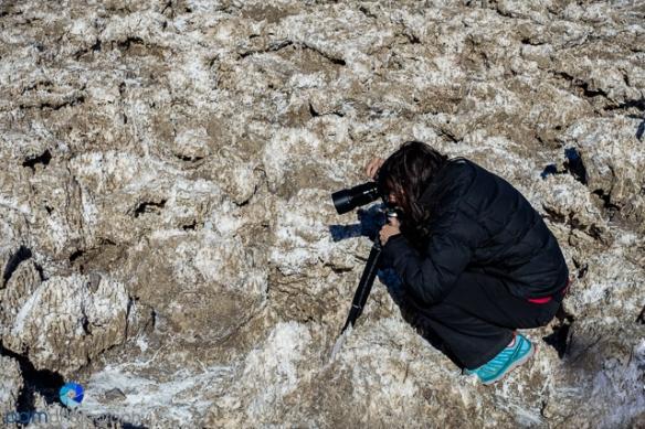 1512_PSA_Death Valley_206-Edit