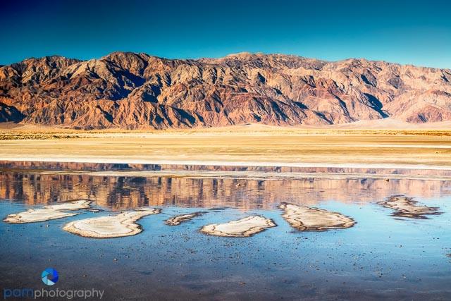 1601_MFA_Death Valley_146-Edit
