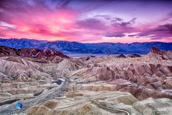 1601_MFA_Death Valley_170-Edit