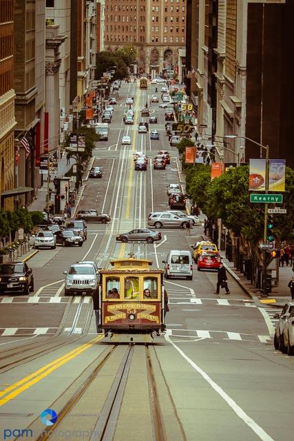 1601_MFA_San Francisco_136