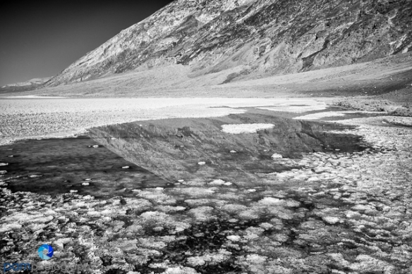 1601_PSA_Death Valley Infrared_052-Edit