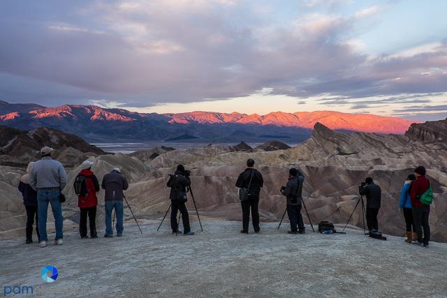 1601_PSA_Death Valley_201