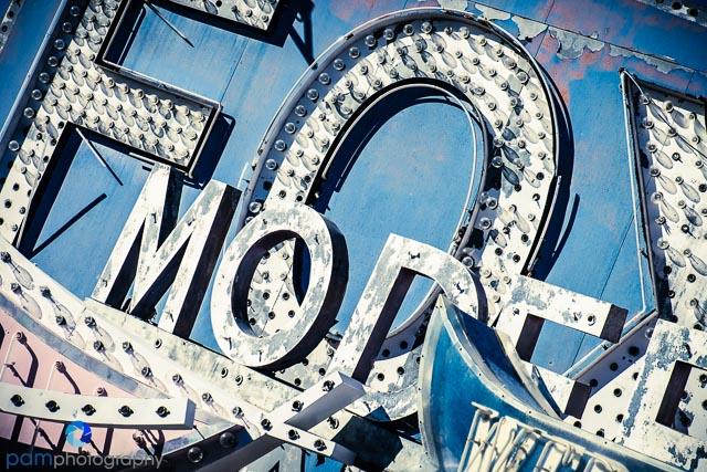 1512_MFA_Las Vegas_077