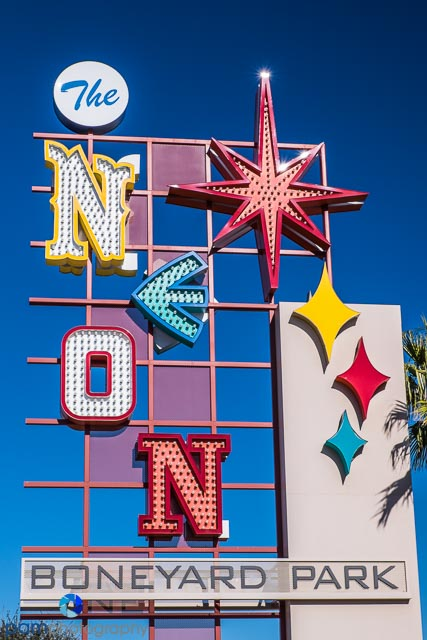 1512_PSA_Las Vegas_001-Edit