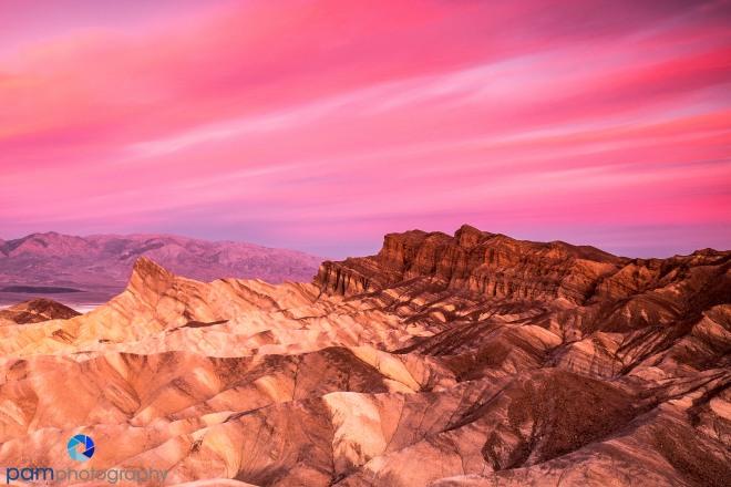 1602_MFA_Death Valley_008