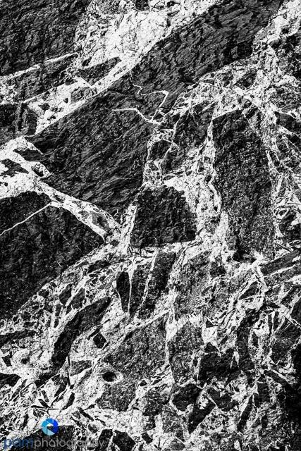 1602_MFA_Death Valley_029-Edit