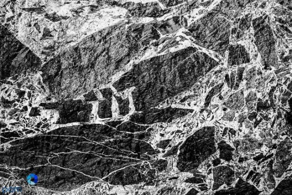 1602_MFA_Death Valley_030-Edit