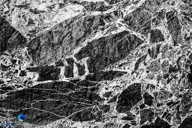 1602_MFA_Death Valley_030-Edit