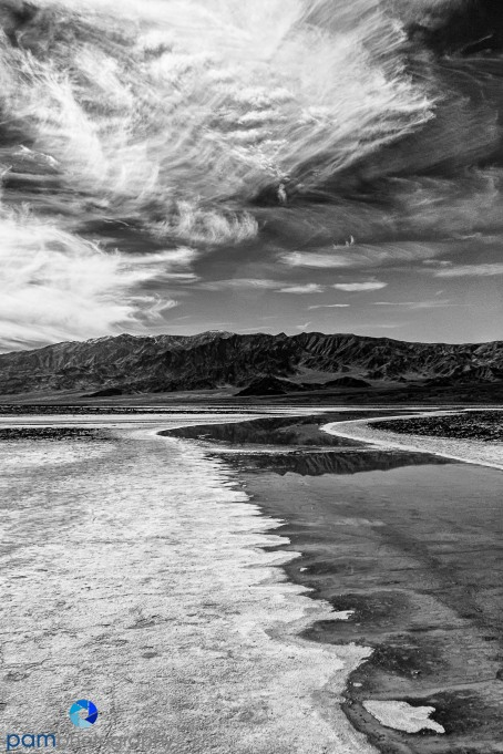 1602_MFA_Death Valley_IR_014-Edit
