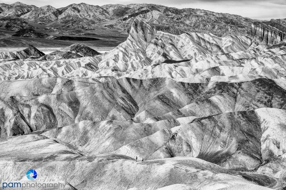 1602_MFA_Death Valley_IR_042-Edit
